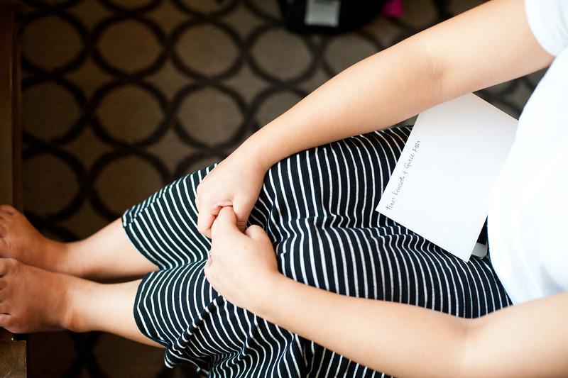 20130629-prep-girls-62.jpg
