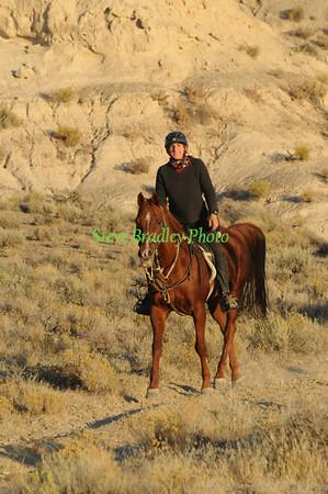 Owyhee Canyonlands D3