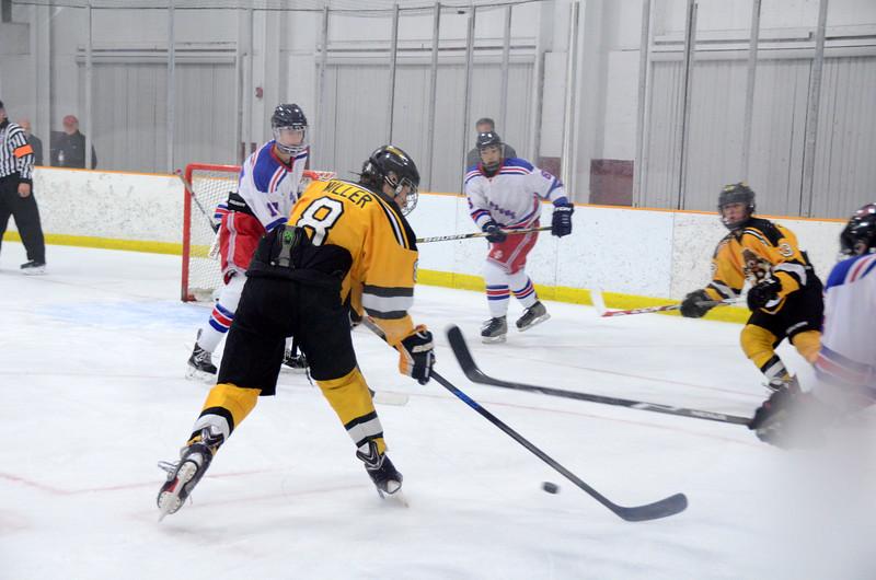 141018 Jr. Bruins vs. Boch Blazers-123.JPG