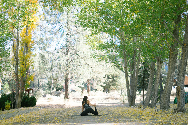 Toni Kuhn Yoga Photography Pine Mountain Club-44.jpg