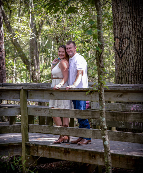 Erica and Matt 10-22-17 (99).jpg