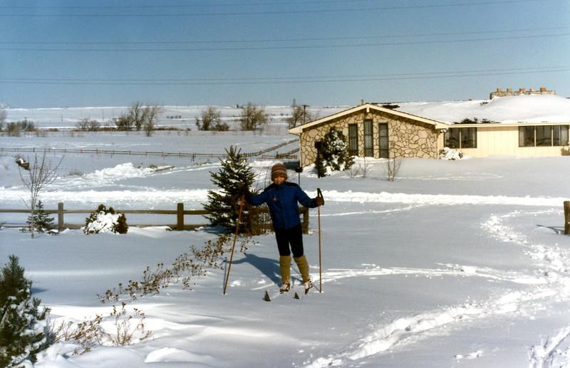 121183-ALB-1982-12-111.jpg