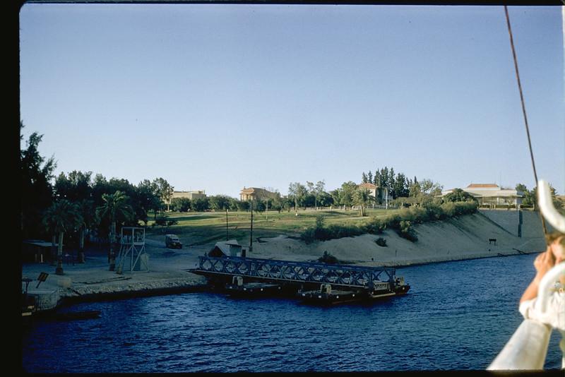 Travel-Suez-0539-94.jpg