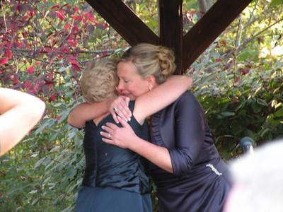 Sarah Sulick Wedding