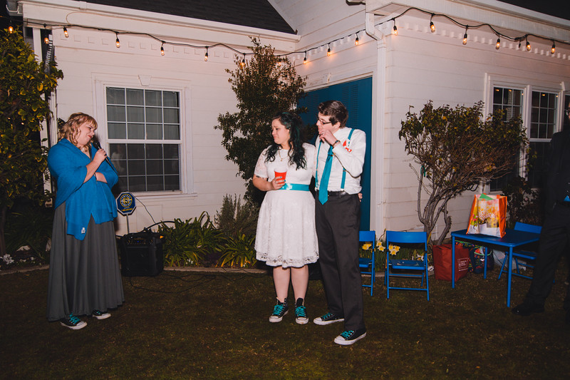 T and K Reception 3 (218 of 321).jpg