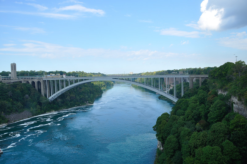 DSC_7869_103_Niagara.jpg