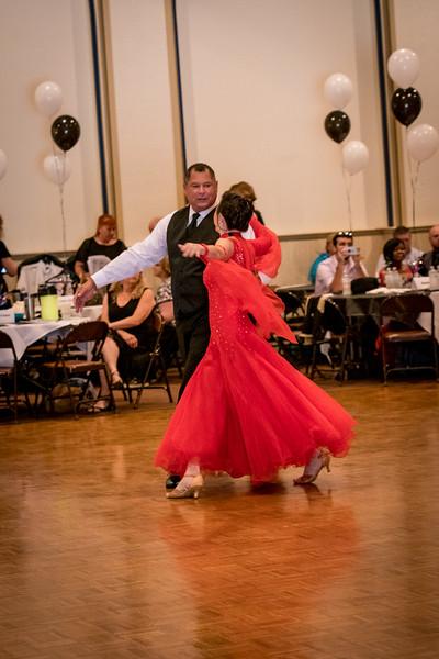 Dance_challenge_portraits_JOP-0306.JPG