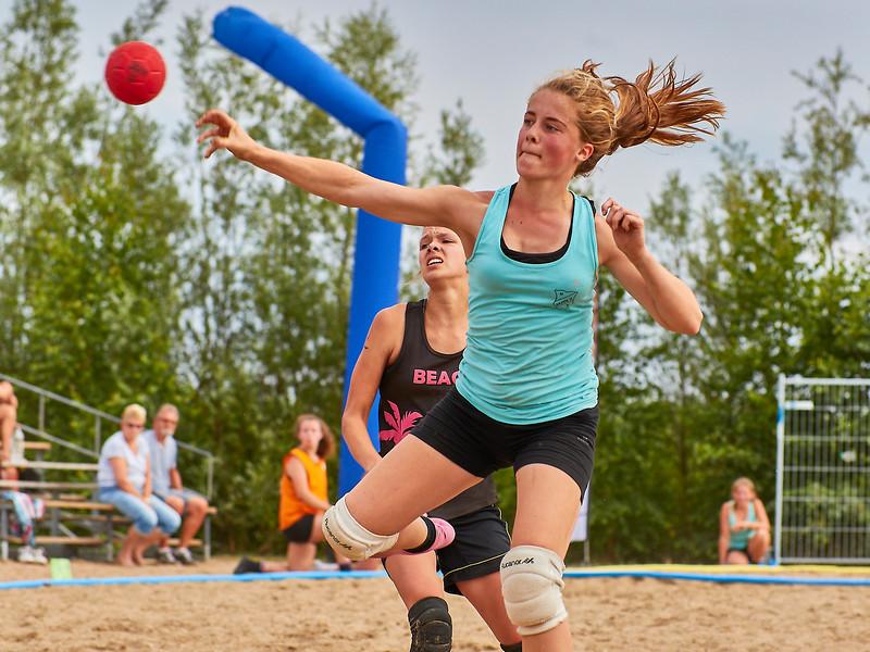 Molecaten NK Beach Handball 2017 dag 1 img 368.jpg