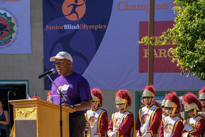 2017 Junior Blind Olympics-22.jpg