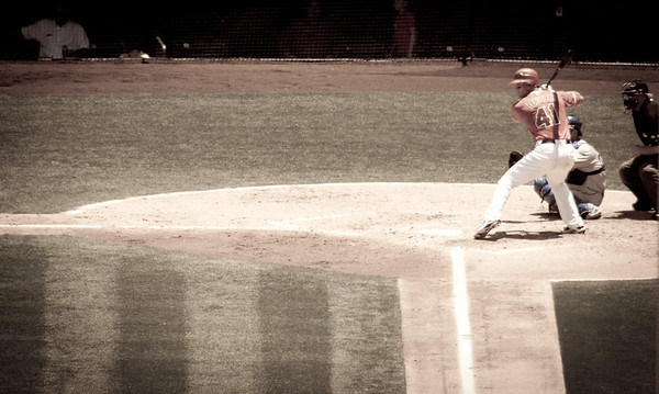 Angels Game-2970