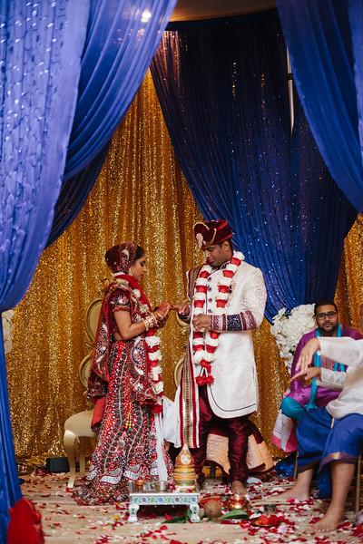 Le Cape Weddings_Isha + Purvik-2287.jpg