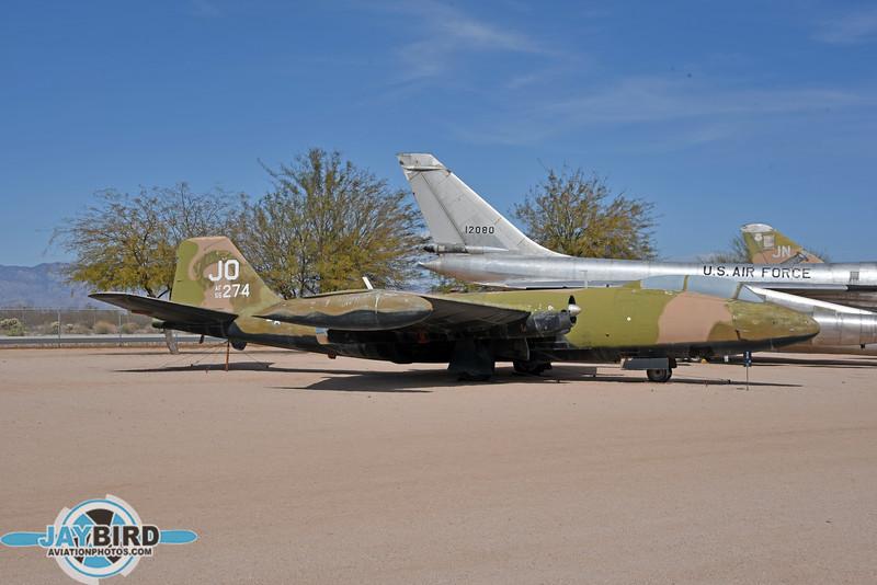 B57E-55274_04MAR21PIMA (1).JPG