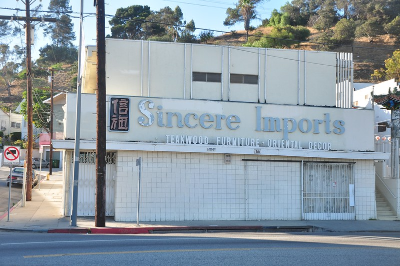 SincereImports1301Broadway.jpg