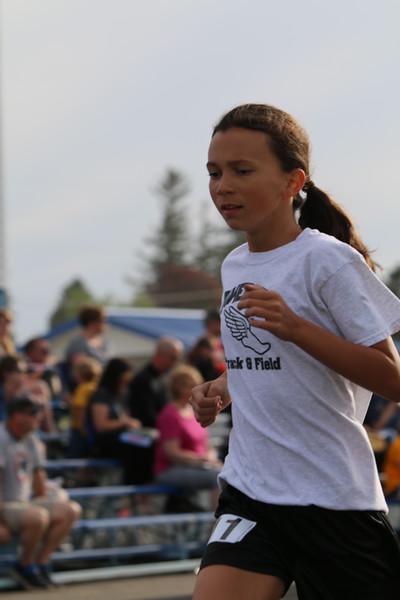 Junior High State track meet 2015 (35 of 84).jpg