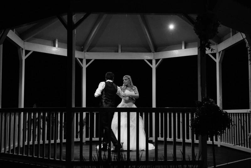 Adam & Katies Wedding (957 of 1081).jpg