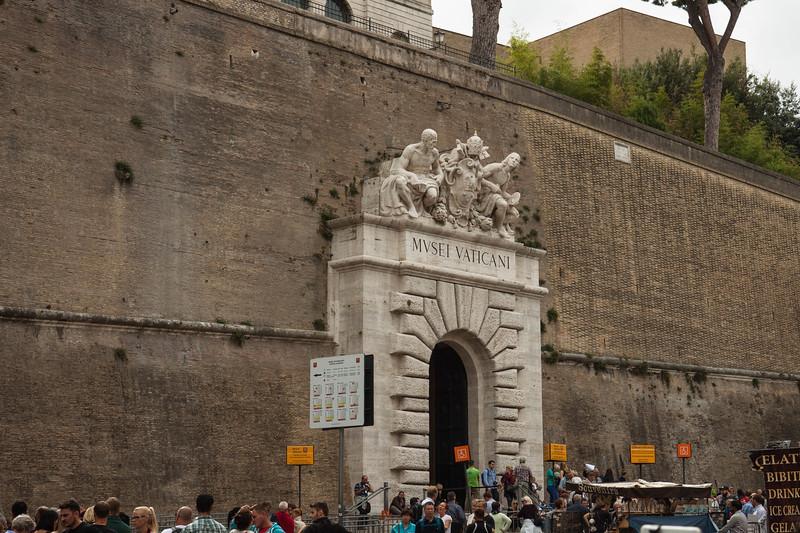 VBT Tuscany20151009-1992.jpg