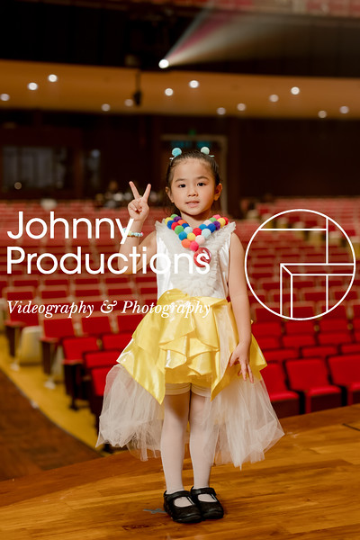 0100_day 2_yellow shield portraits_johnnyproductions.jpg