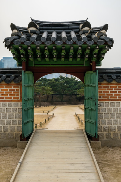 20170325-30 Gyeongbokgung Palace 057.jpg
