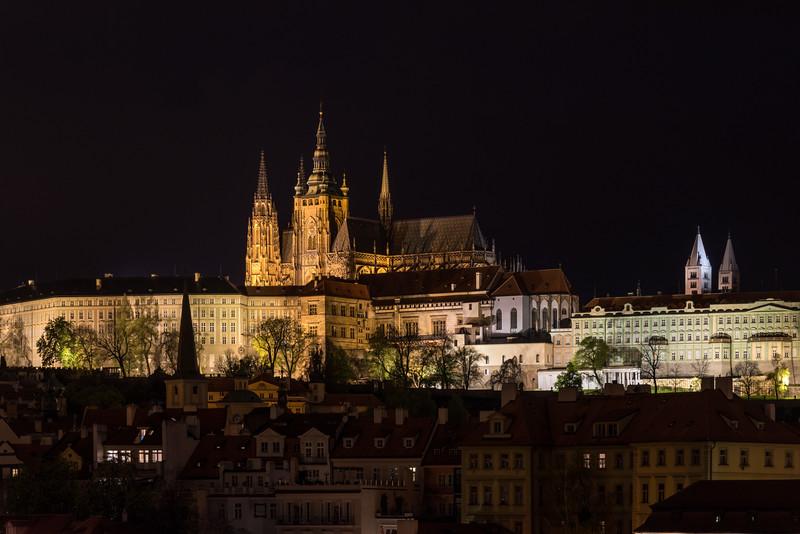 Prague_April_2017-283.jpg