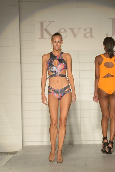 Keva J Swimwear-July 17, 2016-101.JPG