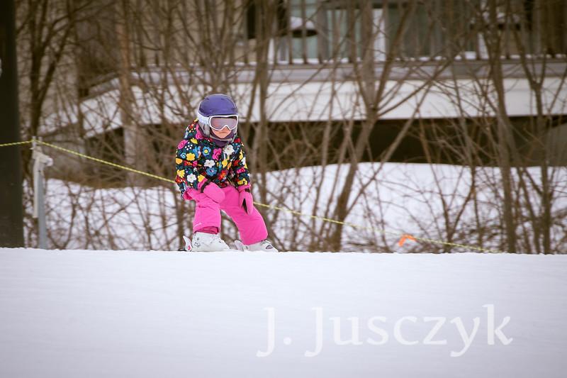 Jusczyk2021-2981.jpg