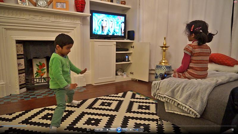 Vedanth Dance.mpeg