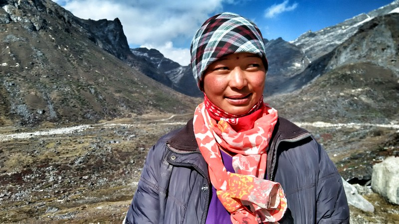 arunachal pradesh woman.jpeg