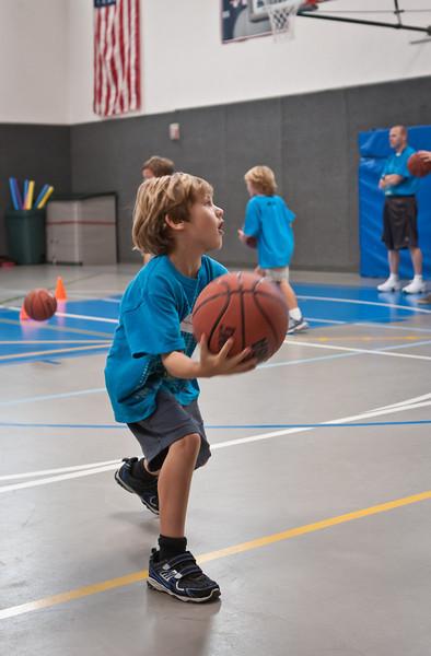 110714_CBC_BasketballCamp_4858.jpg