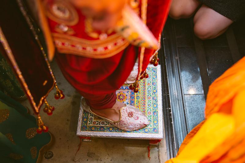 Le Cape Weddings - Niral and Richa - Indian Wedding_- 2-313.jpg