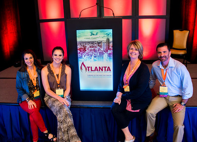 2016 AAMD 41st Annual Meeting - Atlanta