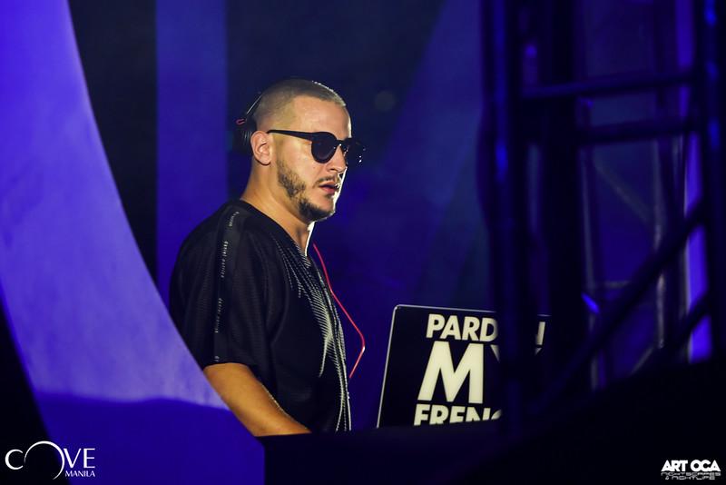 DJ Sanke at Cove Manila (22).jpg