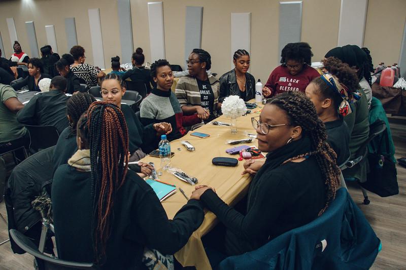 9 November 2019 Black Men and Women's Summit Luncheon-4222.jpg