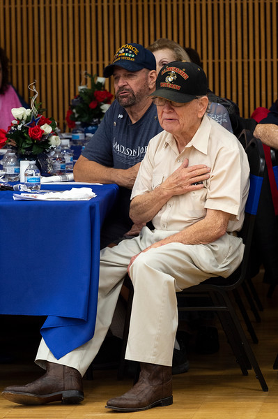 Veterans Celebration_MJSC_2019_059.jpg