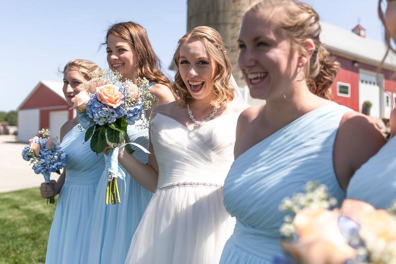 Morgan & Austin Wedding - 316.jpg