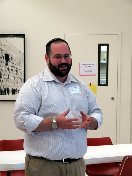 abrahamic-alliance-international-abrahamic-reunion-community-service-silicon-valley-2014-11-09_14-39-59-norm-kincl.jpg