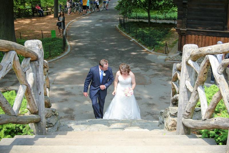 Caleb & Stephanie - Central Park Wedding-44.jpg