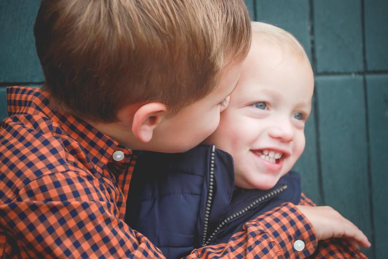 CHUMCHAL FAMILY FALL MINI SESSION EDITED-15.JPG