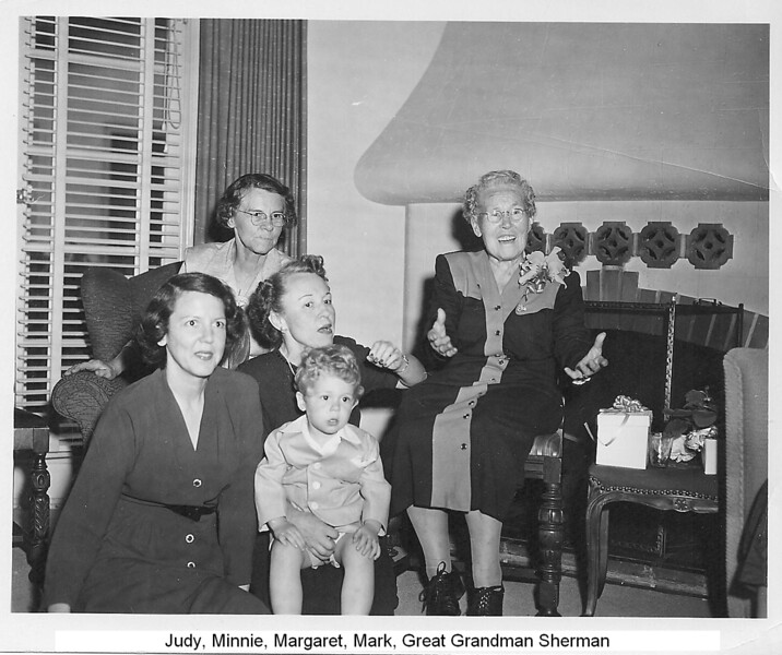 Judy_Minnie_Margaret_Great_Grandma_Mark.jpg