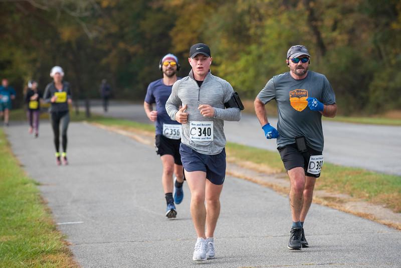 20191020_Half-Marathon Rockland Lake Park_057.jpg