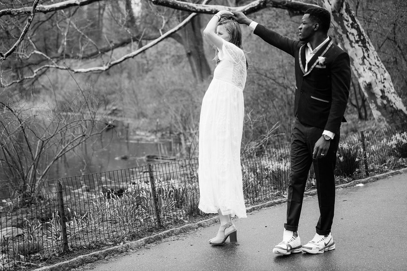 Central Park Elopement - Casey and Ishmael-106.jpg