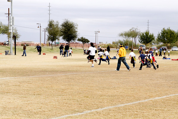 FlagFootball2011