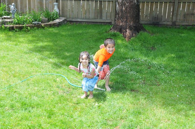 2015-06-09 Summertime Sprinkler Fun 028.JPG