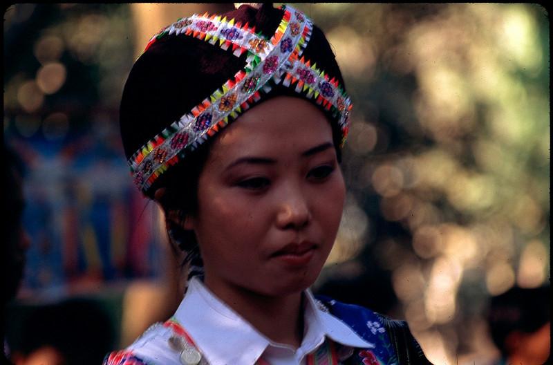 Laos1_112.jpg