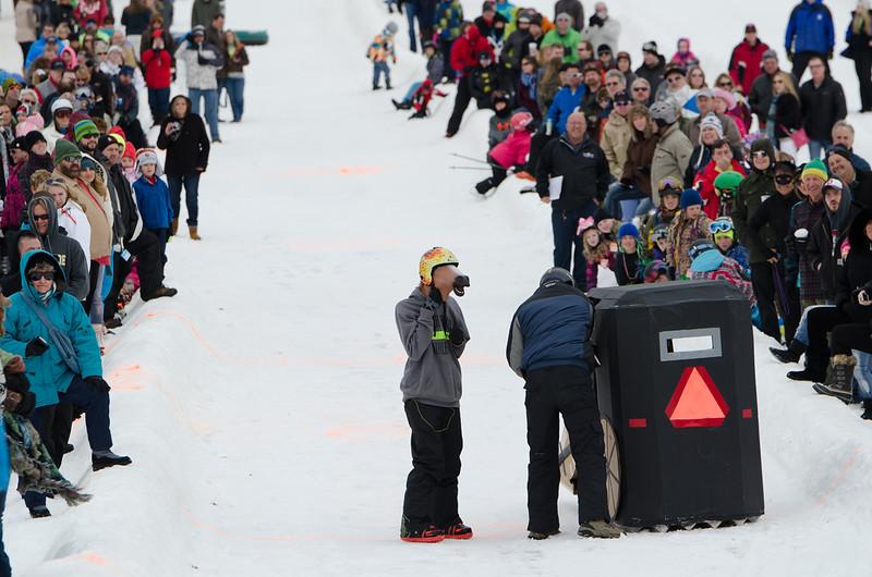 Carnival-Sunday-2014_Snow-Trails_0381.jpg