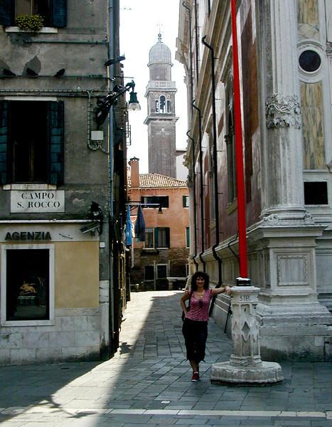 Venice04_ (28 of 31).jpg