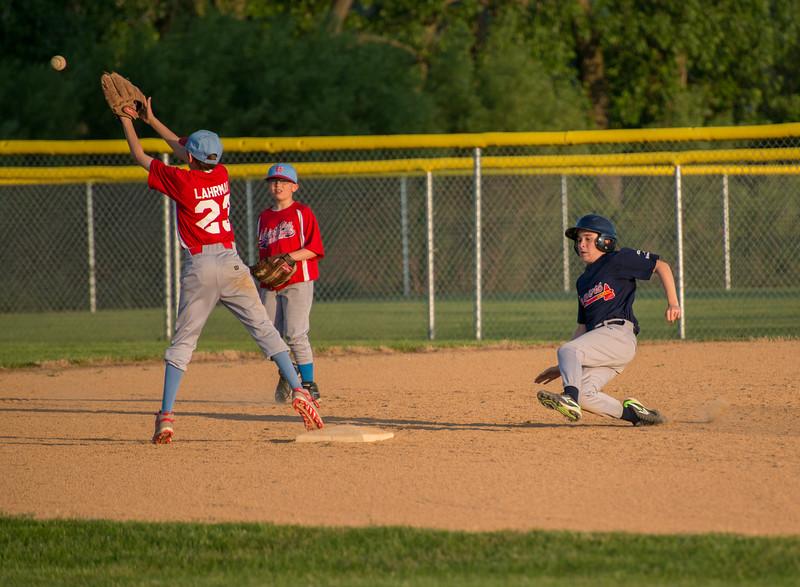 Game 10 - LITH Cardinals NIKON D800 3573.jpg