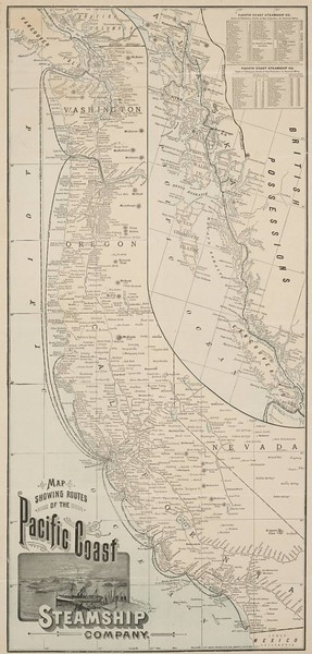 1888-map-PacificCoastSteamshipCo.jpg