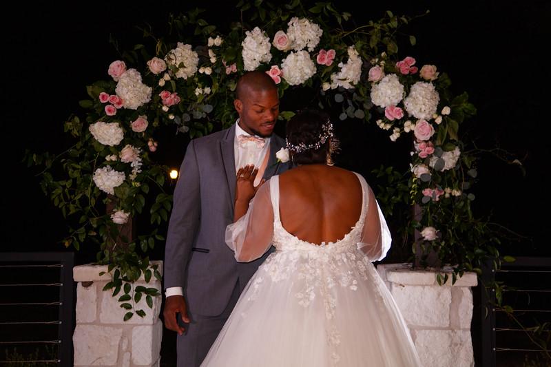 Wedding-8054.jpg