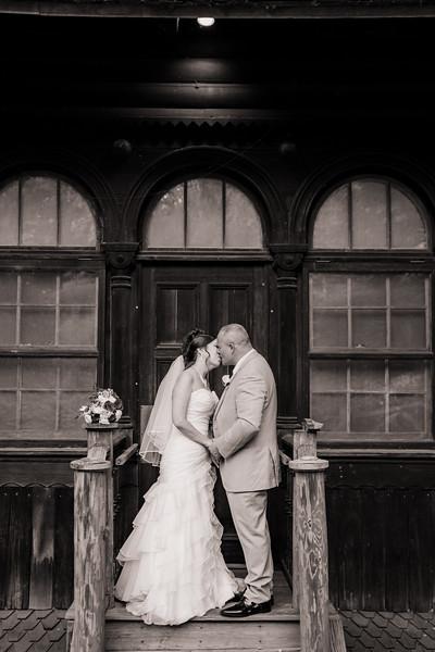 Central Park Wedding - Lubov & Daniel-182.jpg