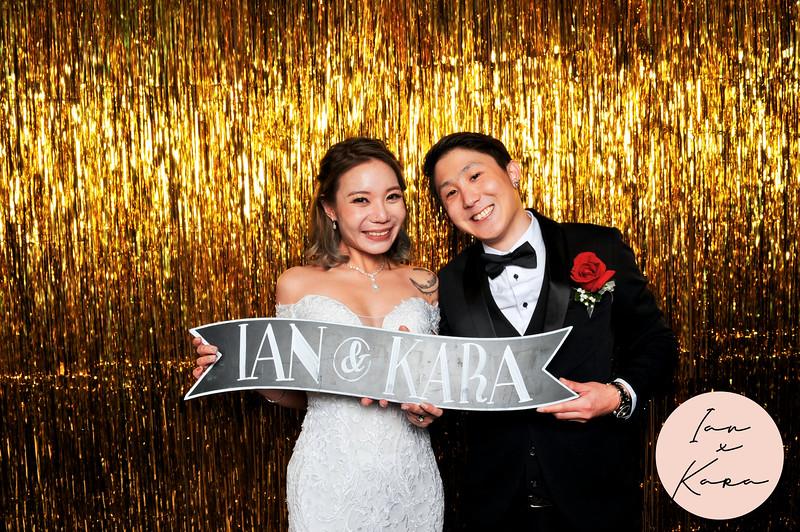 Ian & Kara 010.jpg